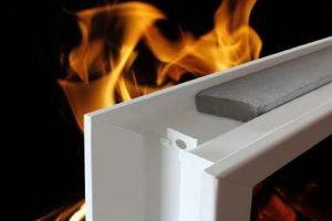 koelend materiaal Fiboard Cool